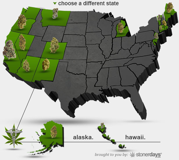 marijuana-laws-map