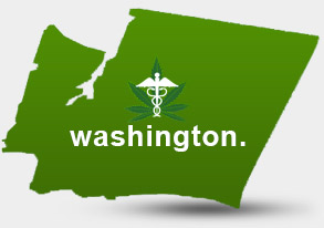 marijuana-laws-washington
