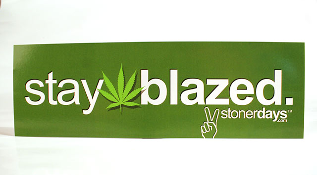 closeup-stay-blazed