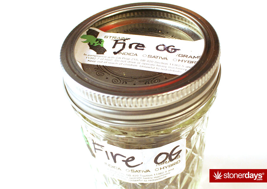 fire-og-marijuana-jar