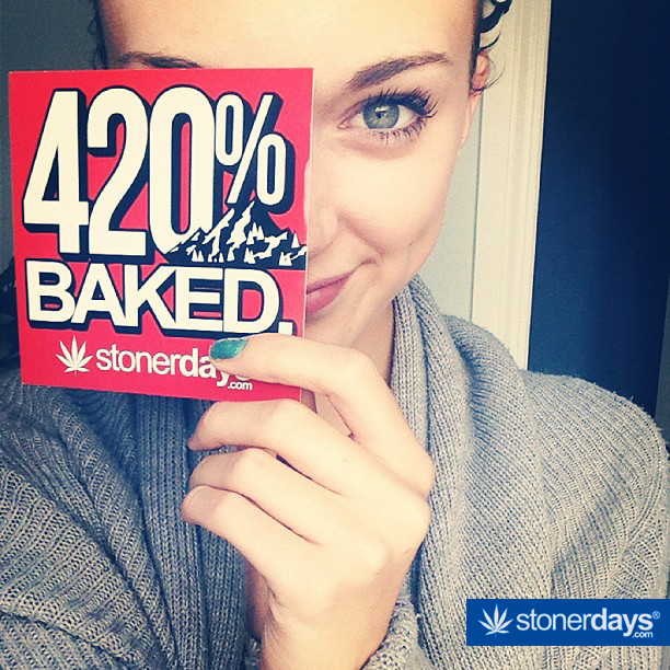 420-baked-blue-eyes