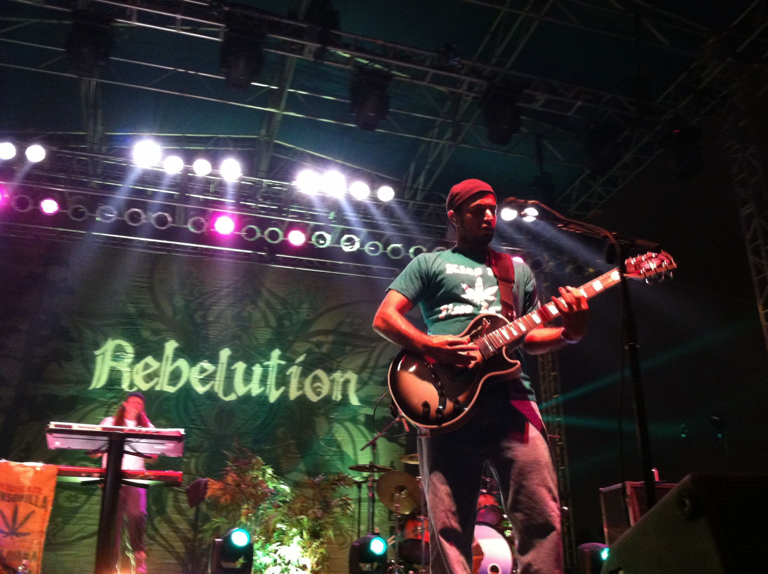 rebelution-1