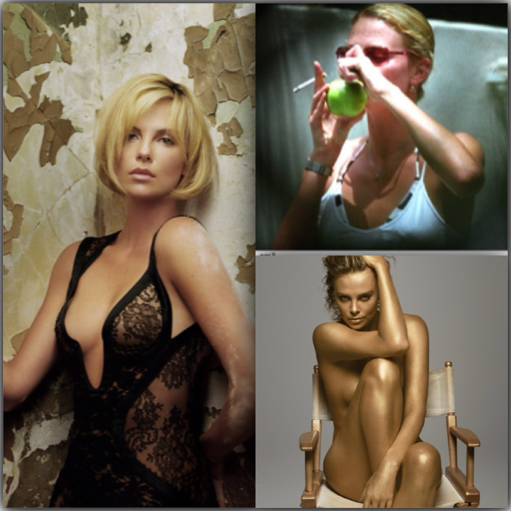 charlize-theron-smoking