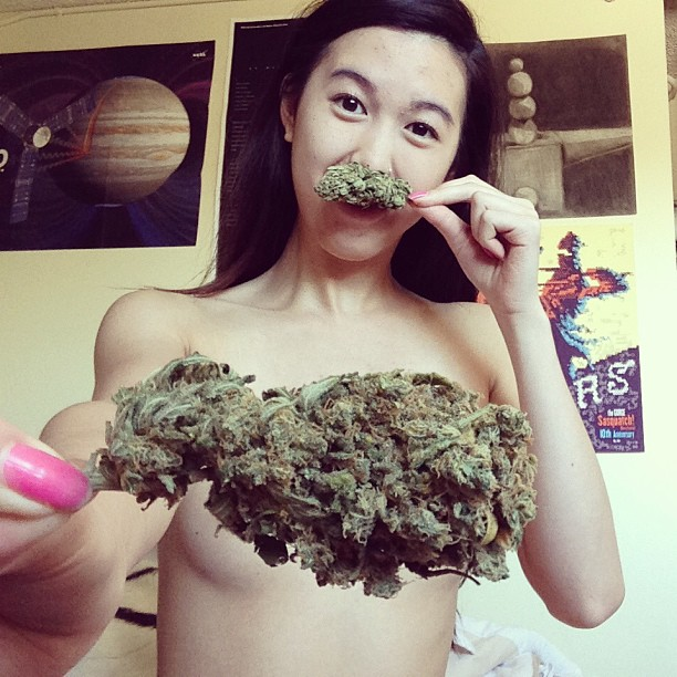 funny-weed-pics (43)