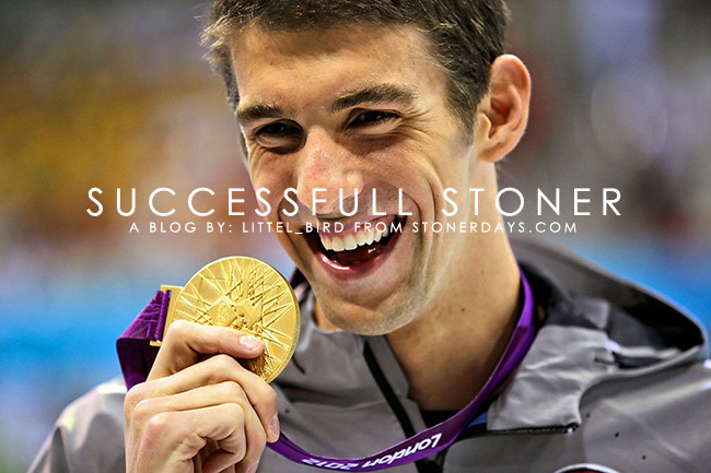 successfull-stoner-phelps