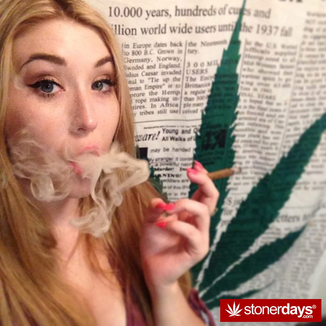 Blunt-Joint-sexy-stoner (122)