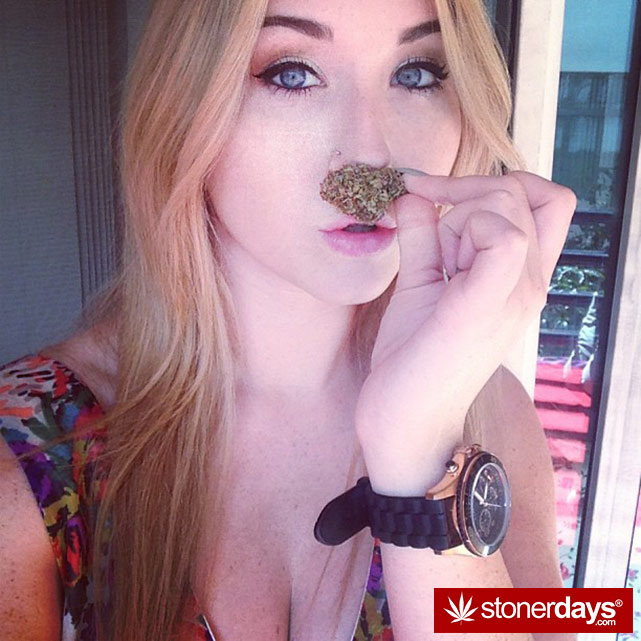 Blunt-Joint-sexy-stoner (240)