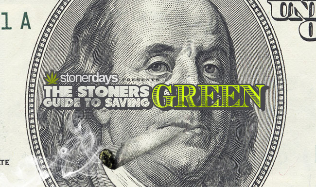 STONERS-GUIDE-TO-SAVING-GREEN