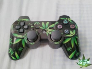 stoner-video-games-weed-control