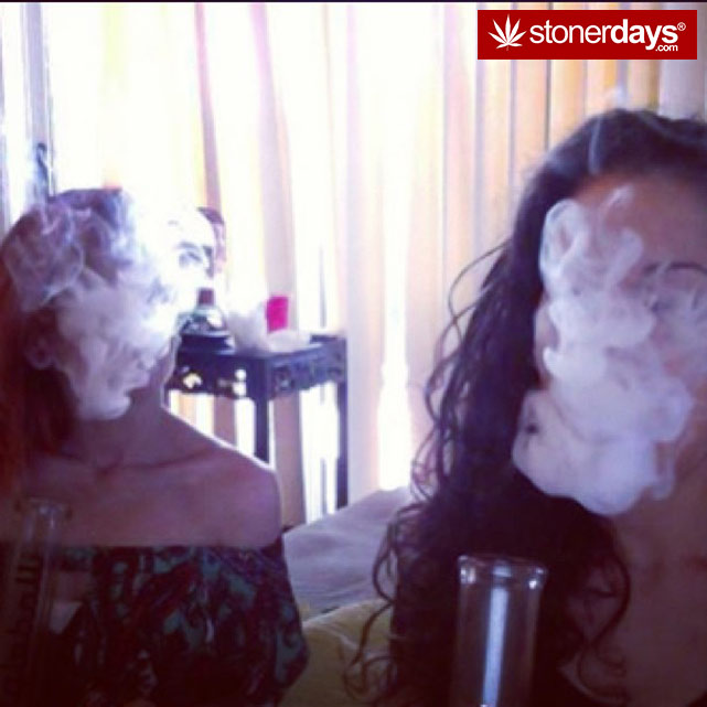 stoner-weed-girls-blazed (202)