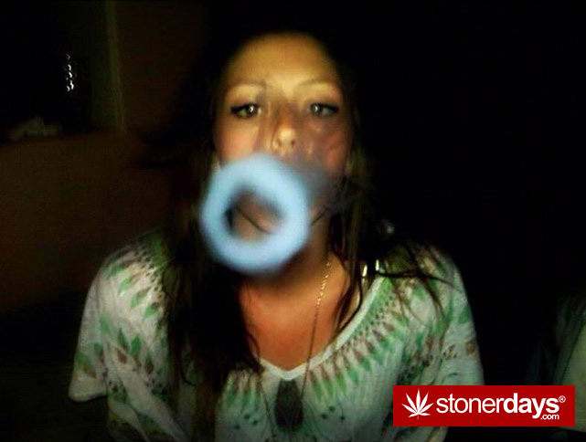 stoners-pics-of-pot-marijuana-pictures (169)