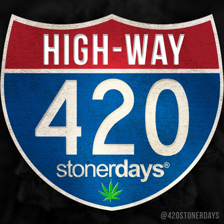420STONERDAYS