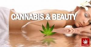 CANNABIS-AND-BEAUTY