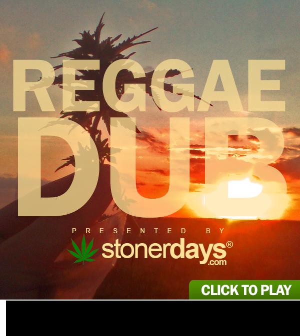stoner reggae