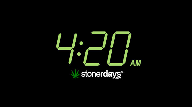 420-time-marijuana