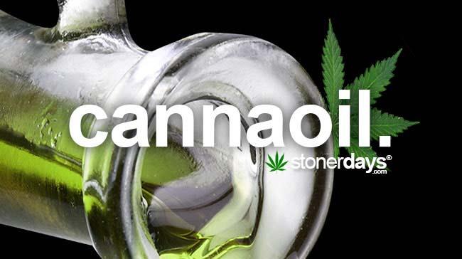 cannaoil-marijuana