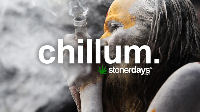 chillum-smoking-marijuana