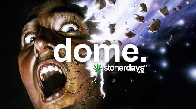 dome-piece-marijuana