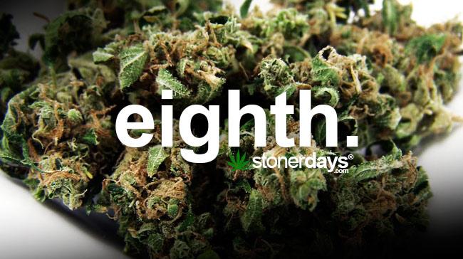 eighth-marijuana