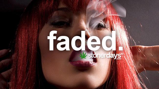 faded-marijuana-weed