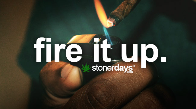 fire-it-up-weed-slang