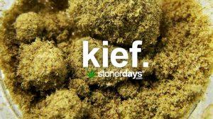 kief-marijuana-term