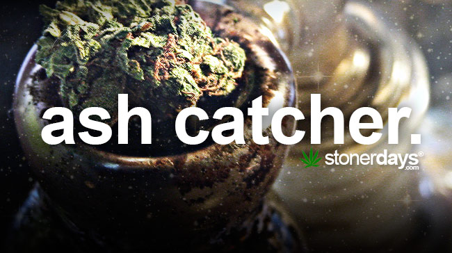 ash-catcher-for-marijuana