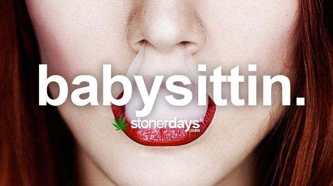 babysittin-joint-marijuana