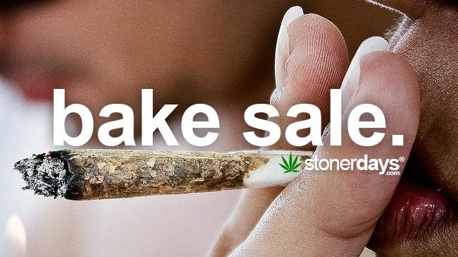bake-sale-marijuana