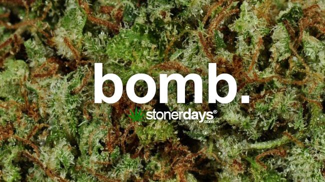 bomb-marijuana-weed