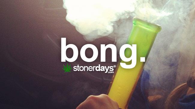 bong-marijuana-stoner