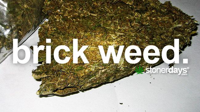 brick-weed-marijuana