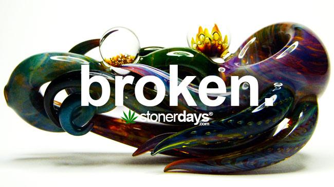 broken-marijuana-pipe