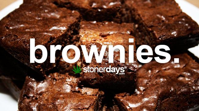 brownies-marijuana-brownie