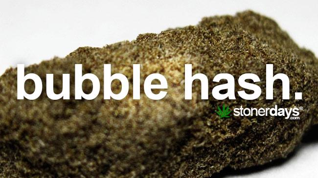 bubble-hash-marijuana