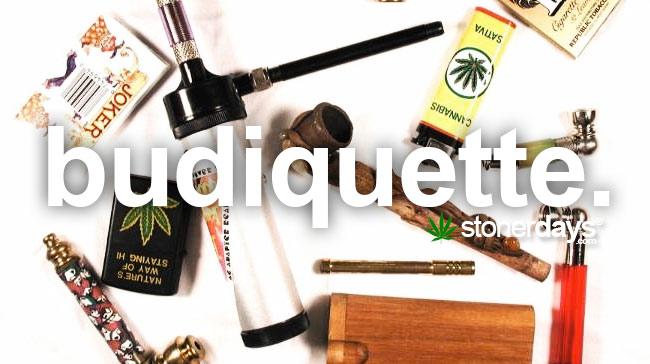 budiquette-marijuana
