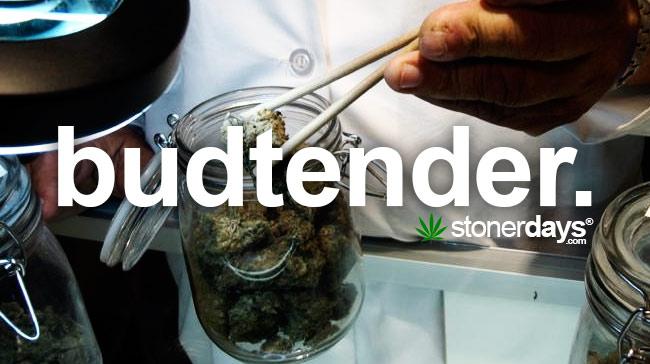 budtender-marijuana-dispensary