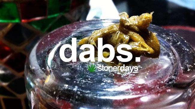 dabs-marijuana-concentrate