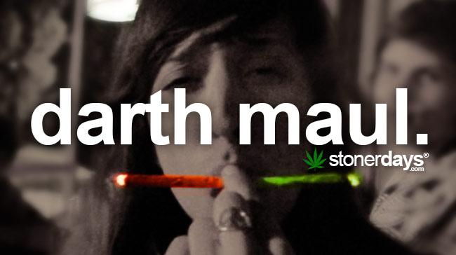 darth-maul-joint