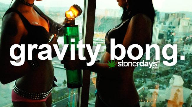 gravity-bong-marijuana