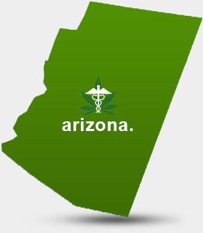 marijuana-laws-arizona