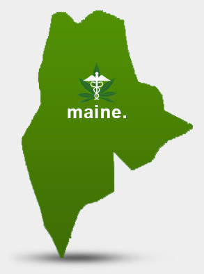 marijuana-laws-maine