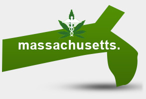 marijuana-laws-massachusetts