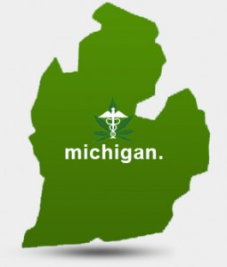 marijuana-laws-michigan