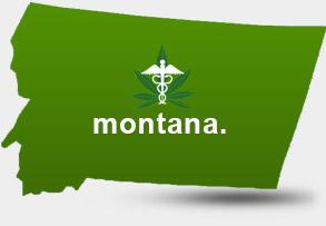 marijuana-laws-montana