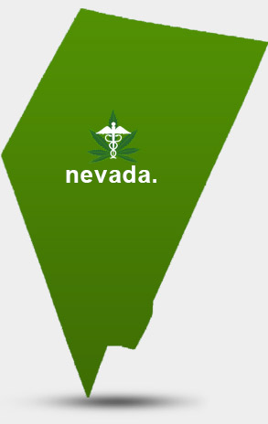 marijuana-laws-nevada