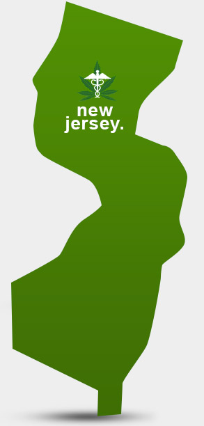 marijuana-laws-new-jersey