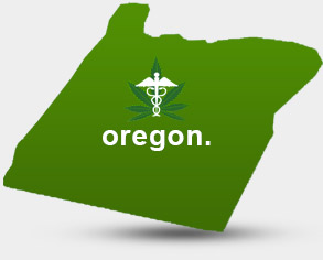 marijuana-laws-oregon