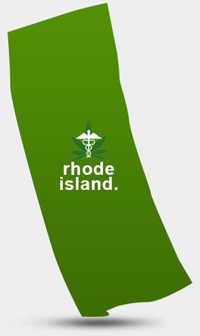 marijuana-laws-rhode-island