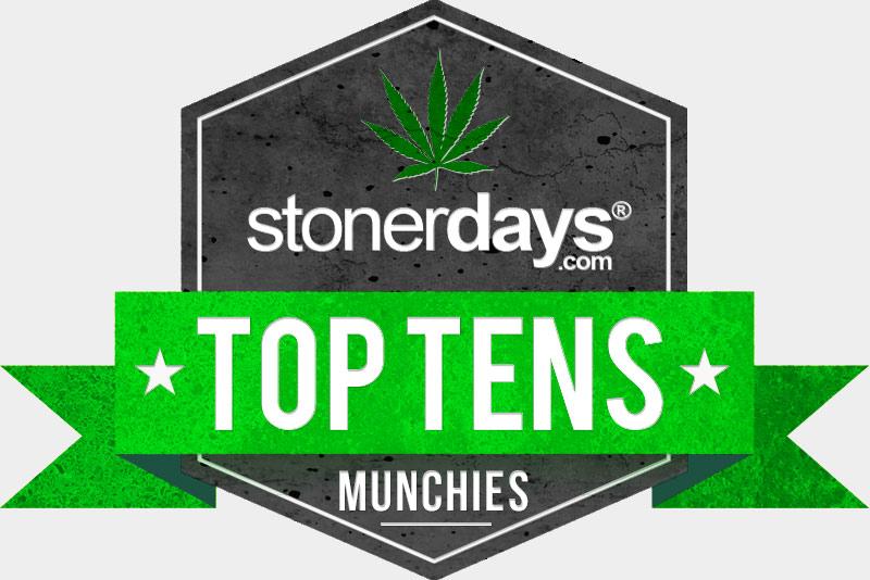 stoner-munchies